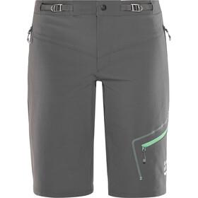 Haglöfs W's Lizard Shorts Magnetite